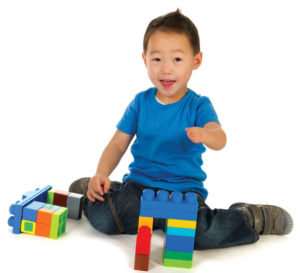 PennCares Early Intervention